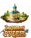 Мартыненко Елизавета   Москва   25