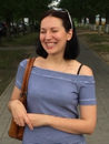 Фотоальбом Марины Жидковой