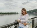 Катя Билевщук