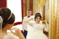 Никита Ефимов фото №10