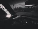 Азамат Зайнуллин -  #36