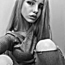 Персональный фотоальбом Vasilisa Lars