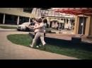 Zомби каникулы 3D - Русский трейлер