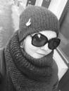 Аня Лоншакова, 37 лет, Санкт-Петербург, Россия