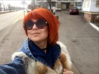 Вероника Дорош фото №32