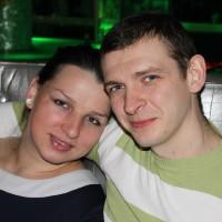 Фотография Сергія Когута ВКонтакте