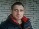 Александр Пипкун
