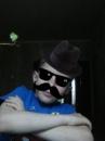 Личный фотоальбом Александра Мусатова
