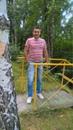 Бабек Алсоинов, 37 лет, Челябинск, Россия