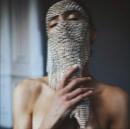 Татьяна Гребенкина фотография #7