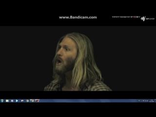 bandicam 2016-12-11 17-54-28-461