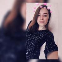 KatiaLysenko