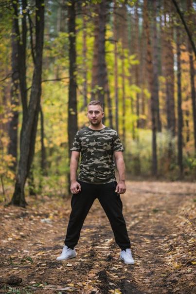 Павел Федотов, 35 лет, Казань, Россия
