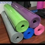 Коврик для йоги (183х61х0.6см)