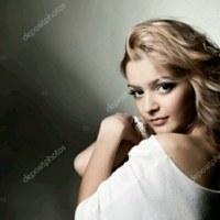 Фотография профиля Аделины Утигеновой ВКонтакте