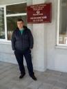 Персональный фотоальбом Михаила Макарова