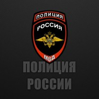 АлефтинНоговицын