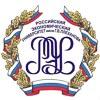 Минский филиал РЭУ им.Г.В. Плеханова