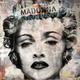Madonna feat. Justin Timberlake, Timbaland - 4 Minutes (feat. Justin Timberlake & Timbaland)