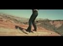 Trick Roping, Whip Cracking, amp Gun Spinning By Performer Loop Rawlins - YouTube 360p