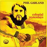 Phil Garland - Soon May the Wellerman Come