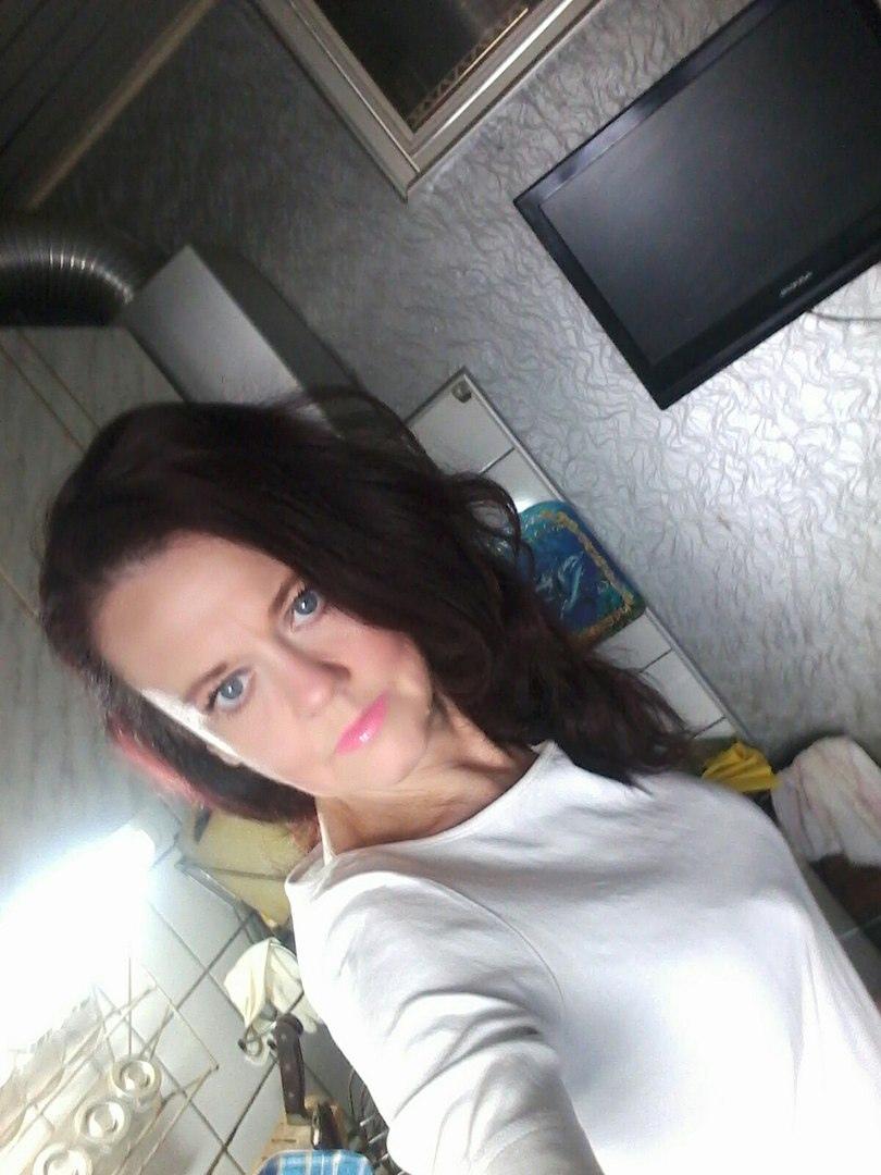 фото из альбома Ирины Ивановой №6