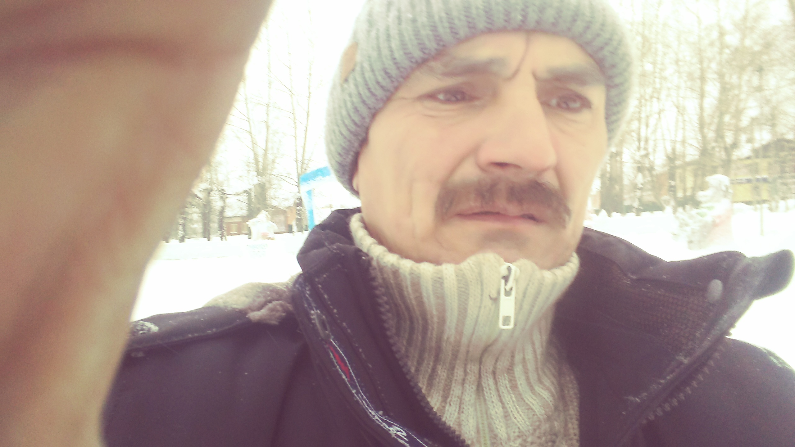 Ажермачёв, 45, Kolpashevo