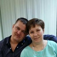 Фотография анкеты Марины Михайловой ВКонтакте