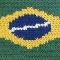 Crochet creeper! | Minecraft crochet, Crochet, Crochet amigurumi | 200x200