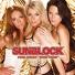 Sunblock Feat Sandy - ммм...любимая песня прошлого лета))baby-baby....eeeeeee...baby-baby........