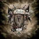 Mantus - Gemeinsam in den Tod