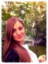 Фотоальбом Ольги Николенко