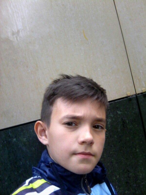 фото из альбома Сергея Кочетова №7