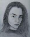 Регина Адилханова -  #8