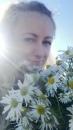 Фотоальбом Ирины Грибовой
