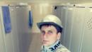 Александр Гранкин фотография #24