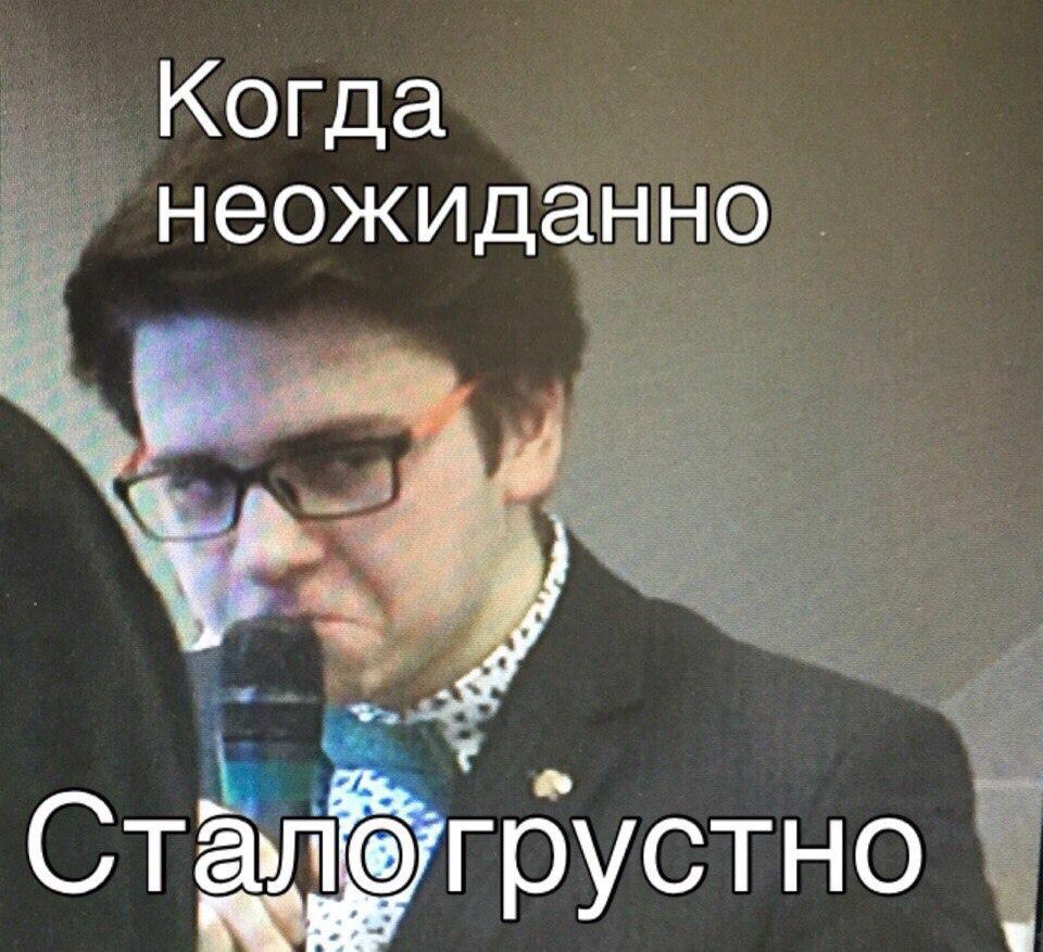 фото из альбома Максима Дранова №12
