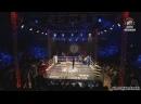 Джабар Аскеров vs. Хасан Мухареб. Чемпионский бой. Russian Challenge