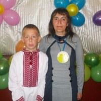 СветланаКапуста