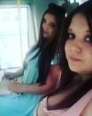 Андреева Татьяна | Самара | 38