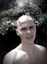 Персональный фотоальбом Bosh Bosh