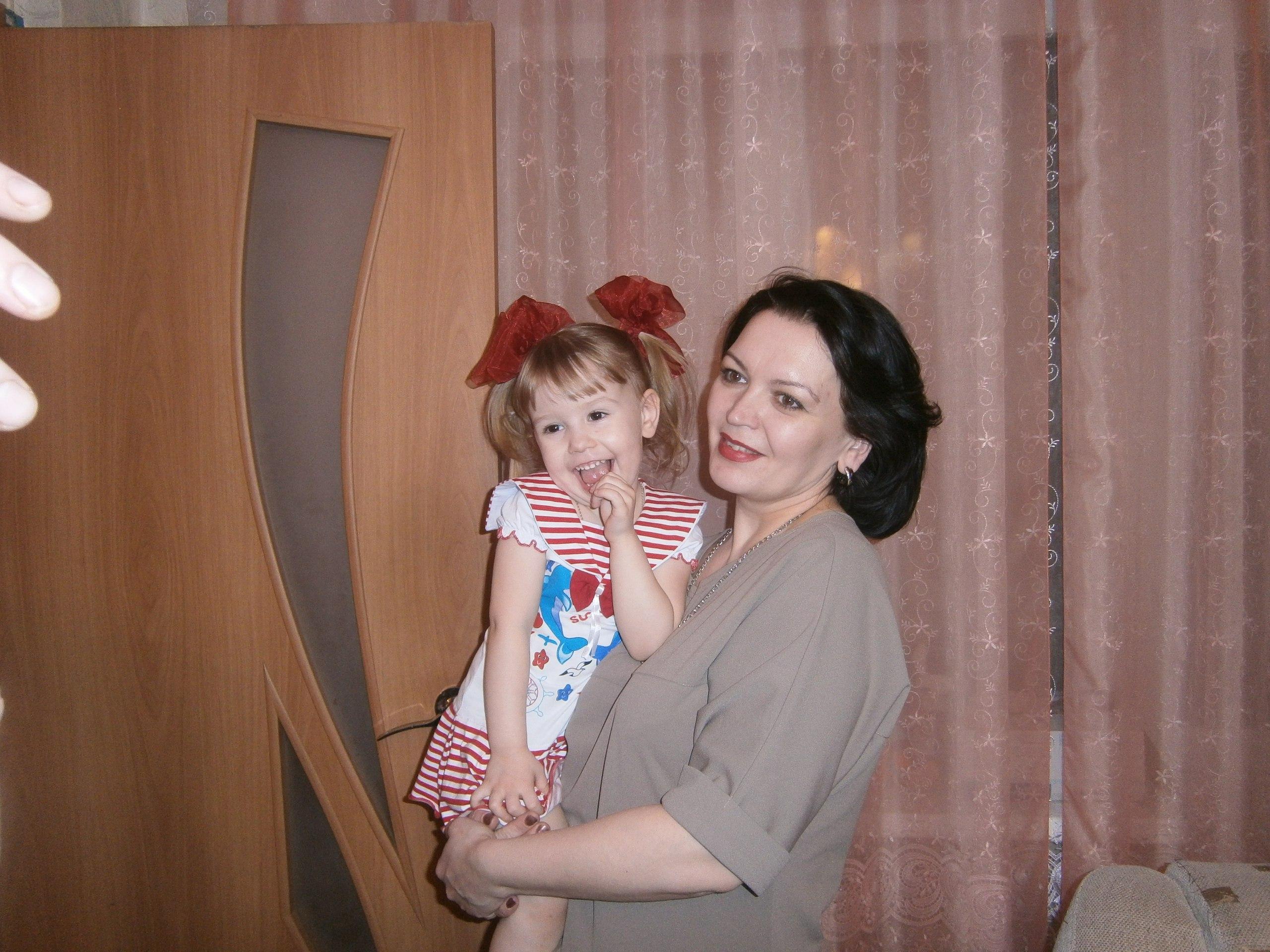 Евген, 41, Volchansk