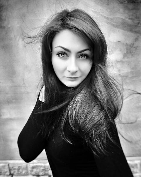 Елена Петренко, Запорожье, Украина