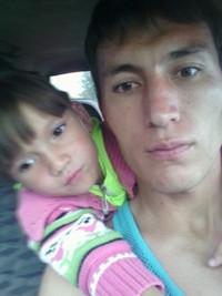 Кашин Валерий