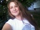 Персональный фотоальбом Анастасии Запорожец