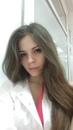 Юлия Казанкова фотография #22