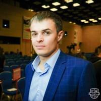 Фотография Юрия Юрьевича