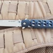 Нож Cold Steel Ti-Lite 4