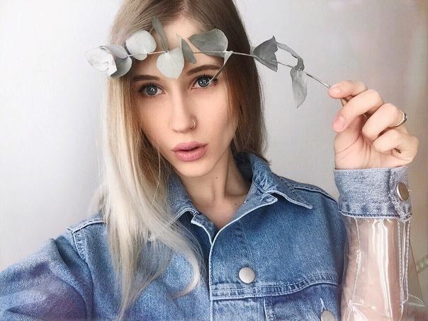 Alena Feinschreiber, Ростов-на-Дону, Россия