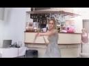 самая красивая казачка фланкировка 3 тыс. видео найдено в Яндекс.Видео-ВКон.mp4